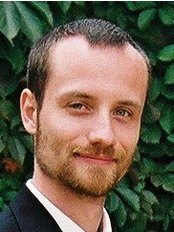DentaMedika - MUDr. Tomáš Sojka - Zubní Brno - Dental Clinic in Czech Republic