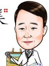 US Plus Clinic - Medical Aesthetics Clinic in South Korea