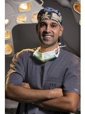 Dr. Ghassan Said Plastic Surgery - Plastic Surgery Clinic in Lebanon
