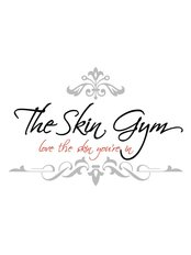 The Skin Gym - Medical Aesthetics Clinic in Hong Kong SAR