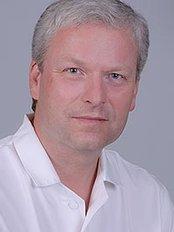 RVmedCentrum - Plastic Surgery Clinic in Czech Republic