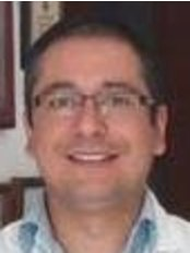 International Dental Center PV - Dental Clinic in Mexico