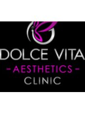 Dolce Vita Aesthetics - Medical Aesthetics Clinic in the UK