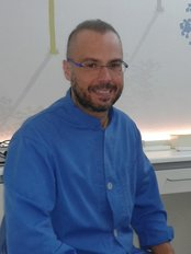 Dr. Theodorou - Dental Clinic in Greece