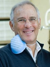 Dr Sheldon Dorfman - Dental Clinic in Canada