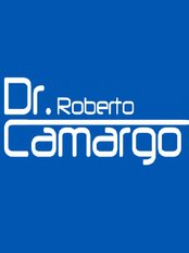 Dr. Roberto Camargo Pureco - Hair Loss Clinic in Mexico