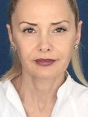 MedicaNova - Plastic Surgery Clinic in Spain