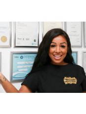 Luxe Aesthetics - Medical Aesthetics Clinic in the UK