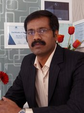 Mantras Advanced Aesthetic Clinic Care - Plastic Surgery Clinic in India
