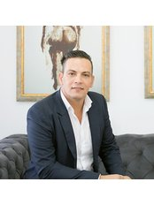 Belgravia Medical Centre - Dr Charalambos Lemonas - Plastic Surgery Clinic in Cyprus