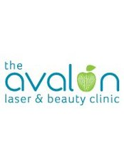 The Avalon Laser Clinic - Medical Aesthetics Clinic in the UK