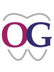 Odonto Group - Dental Clinic in Argentina