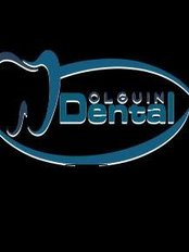 Olguin Dental - Dental Clinic in Mexico