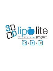 3D-lipolite - Bariatric Surgery Clinic in the UK