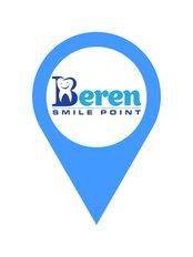 Beren Smile Point - Dental Clinic in Turkey