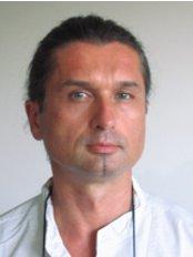 Sukromna stomatologicka ambulancia MUDr.Pavel DANKO - Dental Clinic in Slovakia