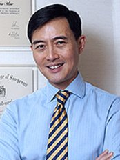 NY Wong Surgery - Gastroenterology Clinic in Singapore