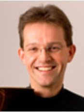 York Orthodontics - Dr Jonathon Hunter