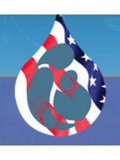 Amerikada Dogum - General Practice in US