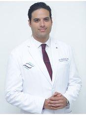 Dr Tamer N. Abdelbaki Weight Loss Center - Bariatric Surgery Clinic in Egypt