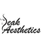 Peak Aesthetics - Medical Aesthetics Clinic in the UK