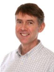 Granby House Dental Practice - Dr John D.Winston