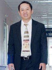 Mỹ Viện Quỳnh - Plastic Surgery Clinic in Vietnam