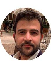 Dr.Fi Clinic Op. Dr. Ferhat İlen - Ear Nose and Throat Clinic in Turkey