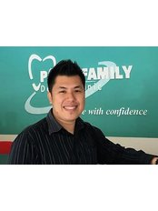 Pong Family Dental Clinic - Dental Clinic in Malaysia