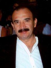Cirugía Plástica Dr. Marco Antonio Rodas - Plastic Surgery Clinic in Mexico