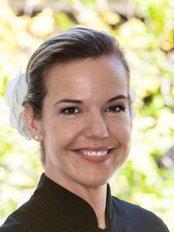 Marie Gai - Medical Aesthetics Clinic in Australia