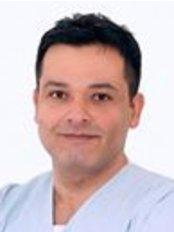 Dr. Aref Al Omar Dental Office - Dental Clinic in Kuwait
