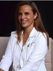 Asensi Hair Transplant - Hair Loss Clinic in Spain