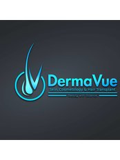 DermaVue - Hair Loss Clinic in India