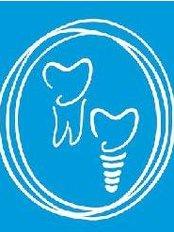 Dra. Acela Luna de Martinez and Dr. Carlos Martinez Cárdenas - Dental Clinic in Mexico