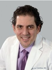 Dermatology and Laser Surgery Center - Dermatology Clinic in US