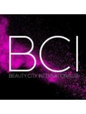 Beauty City International - Beauty Salon in the UK
