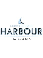 Christchurch Harbour Spa - Beauty Salon in the UK