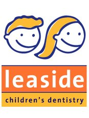 Leaside Childrens Dentistry - Dental Clinic in Canada