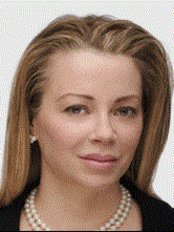 Lisa A. Zdinak, MD - Plastic Surgery Clinic in US