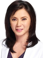 Belo Medical Group - Alabang - Plastic Surgery Clinic in Philippines