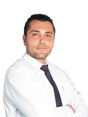International Sexology - Plastic Surgery Clinic in Turkey