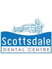 Scottsdale Dental Centre - Dentists Guelph