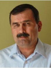 Fertimed - Dr Doc.Ales Sobek, Ph.D