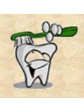 Dr Ebru Gurel - Dental Clinic in Turkey