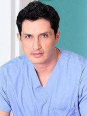 Implante de Pelo - Hair Loss Clinic in Colombia