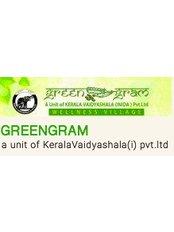 Greengram Wellness Village - Beauty Salon in India