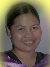 PUNO Dental Care Center - Dr cecilia puno