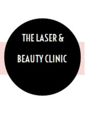 The laser and beauty clinic - Beauty Salon in the UK