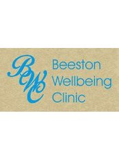 The Beeston Wellbeing Clinic - Massage Clinic in the UK